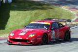 Ferrari 550 Maranello 06