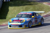 20TH 7-GT MARC BUNTING/CHRIS GLEASON  Porsche 996 GT3-RS