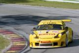 32ND 14-GT ROBIN LIDDELL/ALEX DAVIDSON PORSCHE 911 GT3 RS