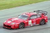 Ferrari 550 Maranello 03