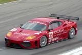 Ferrari 360 Modena GT #F131 2006