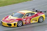 Ferrari 360 Modena 007M