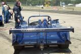 P2 Lola B2K/40 - Judd