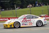 .....PORSCHE 911 GT3 RSR