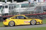 Porsche 996 GT3-R