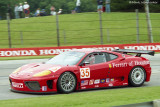 Ferrari 360 Modena GTC