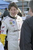 3 RON FELLOWS