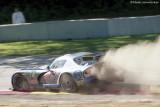 Dodge Viper GTS-R #C32