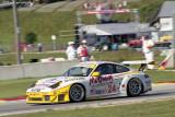 Porsche 996 GT3-RSR