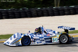 Pilbeam MP91 #MP84-05