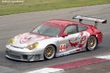 13TH 6-GT LONNIE PECHNIK/SETH NEIMAN PORSCHE 911 GT3 RSR
