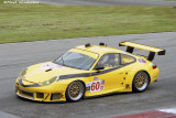 18TH 10-GT PIERS MASARATI/TONY BURGESS Porsche 996 GT3-RSR