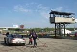 GT PORSCHE 911GT3 RSR