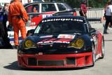 GT-Porsche 996 GT3-RSR