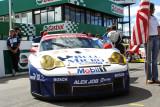 GT-PORSCHE 911 GT3 RS