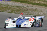 4TH 4-LMP1ANDY WALLACE...