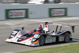 5TH 1-LMP2 LIZ HALLIDAY