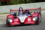 10TH 2-LMP2 JEFF BUCKNUM...