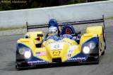 3-LMP2 GUY COSMO/JAMIE BACH
