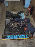 P2LOLA B2K/AER