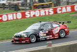 15TH 4-GT2 BILL AUBERLEN/JOEY HANDBMW M3 E46 GTR #05/2001