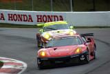 Ferrari F430 GTC #2406