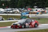 BMW M3 E46 GTR #05/2001