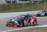 BMW M3 E46 GTR #05/2006