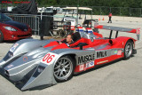 P1 Team Cytosport Lola B06/14-AER