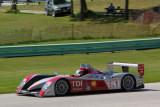 ...RINALDO CAPELLO Audi R10 TDI #103