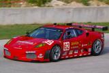 Ferrari F430 GTC #2456