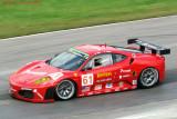 Ferrari F430 GTC #2438b