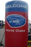 2008 ALMS