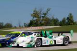 ..BEN DEVLIN Lola B07/46 #B0540-HU09 - Mazda