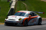 12TH 1-GT2 RICHARD WESTBROOK/BRYCE MILLER/DIRK WERNER