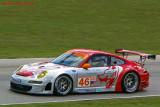 15TH 4-GT2 JOHANNES VAN OVERBEEK/PATRICK PILET PORSCHE 911 GT3 RSR