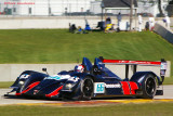 18TH 8-P2  SIMON PAGENAUD...