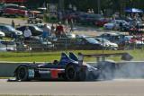 ..GIL DE FERRAN Acura ARX-01 b #12