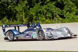 LUIS DIAZ Acura ARX-01 b #9