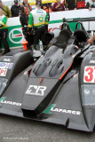 P1-Intersport Racing  Lola B06/10- AER