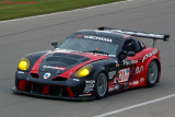 11TH 6-GT2 IAN JAMES/DOMINIK FARNBACHER Panoz Esperante GTLM  (EGTLM 003b)
