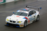 14TH 9-GT2 JOEY HAND/BILL AUBERLEN BMW M3