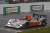 ..CHRIS MCMURRY Lola B06/10 #HU07 - AER
