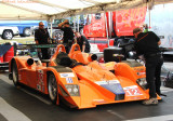 P1-Autocon Racing Lola B06/14  - AER