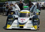 P1-Oryx Dyson Racing  Lola B09/86  - Mazda