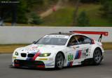 BMW M3 E92 GT #1102