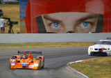 ...CHRIS MCMURRY Lola B06/14 #HU07 - AER