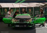 GT EXTREME SPEED MOTORSPORTS-FERRARI F458 ITALIA