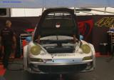 GT FLYING LIZARD MOTORSPORT-PORSCHE 911 GT3 RSR