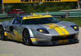 GT ROBERTSON RACING-DORAN FORD GT